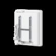 STIEBEL ELTRON CWM 750 P (750 W) fali elektromos fűtőpanel (új modell)