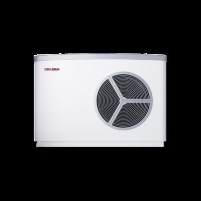 HPA-O 13 C Premium Stiebel Eltron levegő-víz hőszivattyú