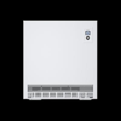 Stiebel Eltron SHF 4000 hőtárolós kályha (4kW)