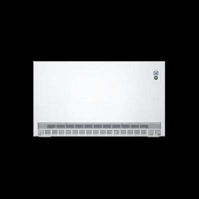 Stiebel Eltron SHF 6000 hőtárolós kályha (6kW)