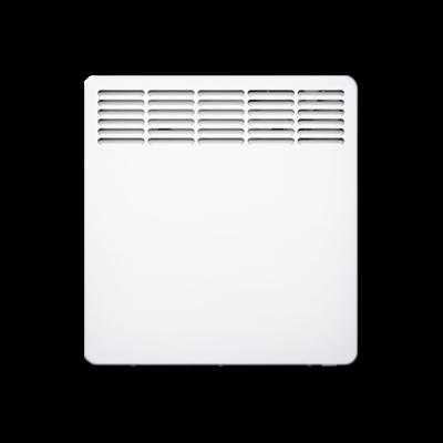 STIEBEL-ELTRON CWM 1000p W elektromos fűtőpanel előlnézetből